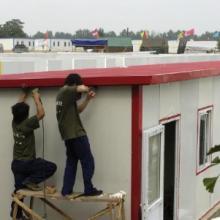 北京阁楼制作的工艺材料及方式