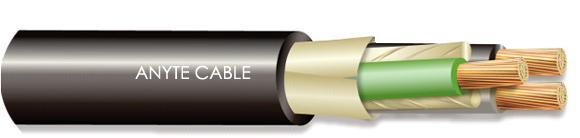 供应传感器电缆