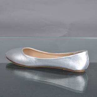供应金华市女鞋生产厂家,金华市女鞋批发价格,金华市女鞋供货商