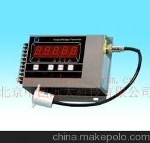 SHXA40/N-3100系列氧氮变送器