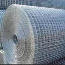 供应工业电焊网交通运输电焊网