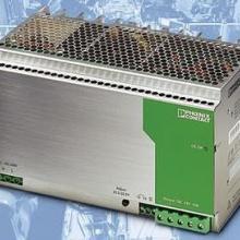 供应美商实块SQUARED断路器GK2-AX50