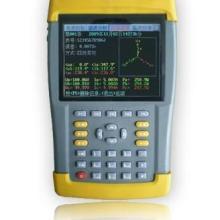 供应GWYM-3H掌上式电能表现场校验仪图片