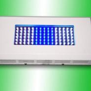 LED散热器图片