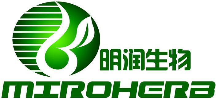 郴州市明潤生物制品有限公司長沙辦事處