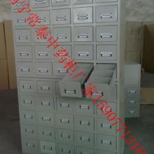 供应柳州西药柜