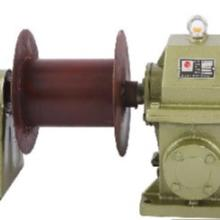供应小吊机用减速机