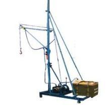 供应移动式吊运机
