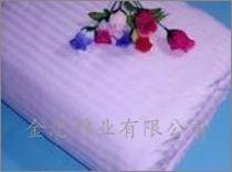 供应广东质量好的优良棉被最低报价批发