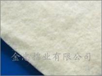 供应驼绒棉制品原材料厂家批发