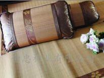供应优质竹凉席