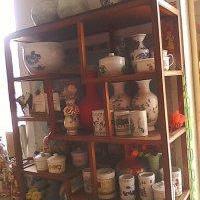 供应玻璃棉制品供应商/玻璃棉制品售价/玻璃棉制品批发