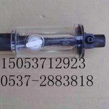 供应注油器 FY200A注油器