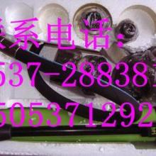 供应SYK-15液压开孔器  金属开孔器图片