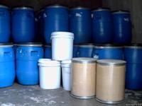 供应上海废化工回收
