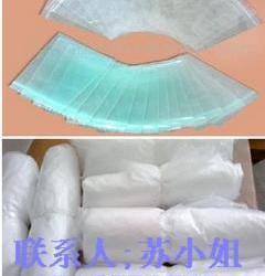供应南京立体PE袋