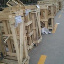 供應上海木材回收加工 木材回收加工 木材回收哪里有圖片