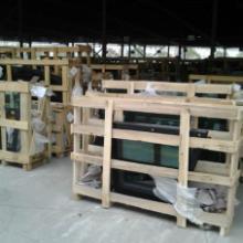 供应多层板包装箱回收