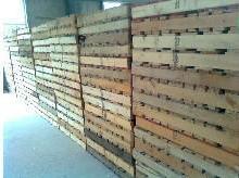 供应木材回收市场