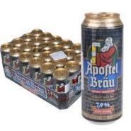德国啤酒图片
