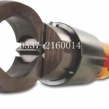 供应专业生产液压螺母劈开器批发
