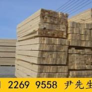河北红雪松板材生产厂家图片