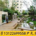 北京山樟木价格图片
