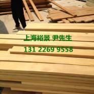 巴劳木材质图片