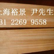 优质巴劳木价格图片