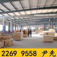 陕西巴劳木价格图片