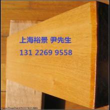 供应黄巴蒂木板材,黄巴蒂木地板,黄巴蒂木防腐木,巴蒂木价格,(图片)批发