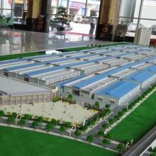 供应建筑模型设计