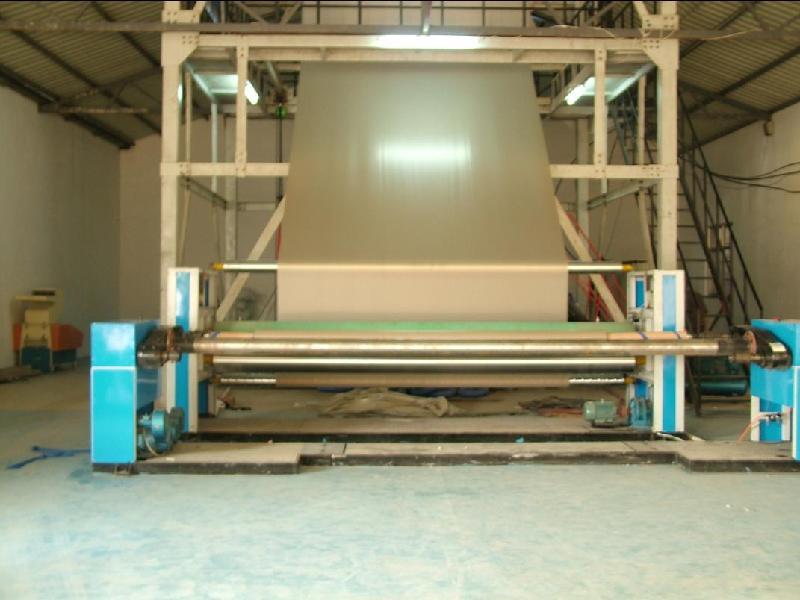 供应山东泰安复合土工膜厂家 复合土工膜的功能,专业制造及销售复合土工