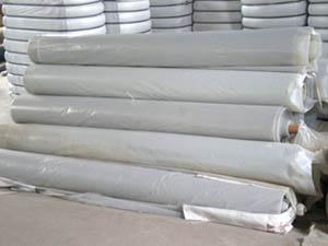 供应养殖防渗土工布 复合土工布、土工膜、HDPE土工膜、防渗土工膜、