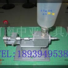 组装加工圆珠笔、中性笔等其它笔类的必备机器18939495381