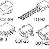 供應TL431-IC現貨庫存,電路元件,TL431-IC最大的供應商