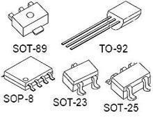 供应TL431-IC现货库存,电路元件,TL431-IC最大的供应商