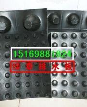 http://file.youboy.com/a/141/87/27/2/390652.JPG