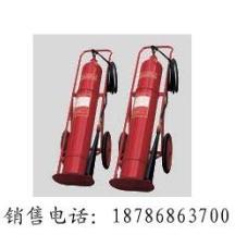 供应二氧化碳灭火器,贵州批发商