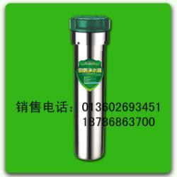 供應衛生級淨水器