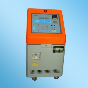 温度控制机供应商图片