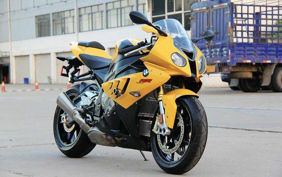 宝马 摩托车供应商 生产供应 衡水宝马 S1000RR