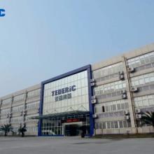 供应杭州商业摄影公司