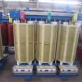 供应电力变压器SGB11-1250干式变压器