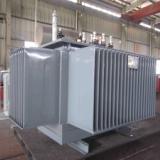 供应S11-200配电变压器_油浸式变压器_S11变压器价格