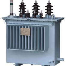 供应S11变压器_S11-m配电变压器