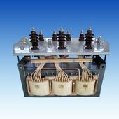 供应SH15-M型配电变压器_非晶合金变压器 配电变压器