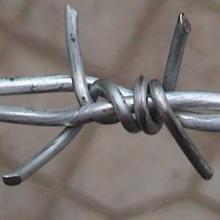供应镀锌铁丝四川紧固件标准件
