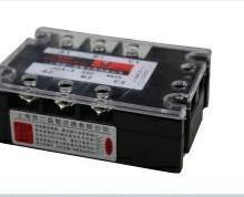 三相固态继电器价格表