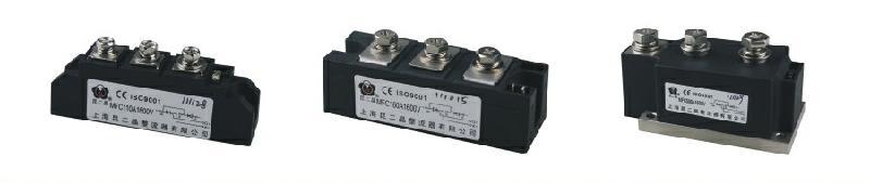 供应MFC普通晶闸管-晶闸管-可控硅